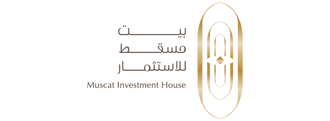 Muscat Investment House